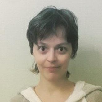Асия Ахметжанова